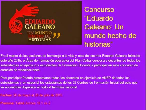 http://blogs.ceibal.edu.uy/formacion/un-mundo-hecho-de-historias/