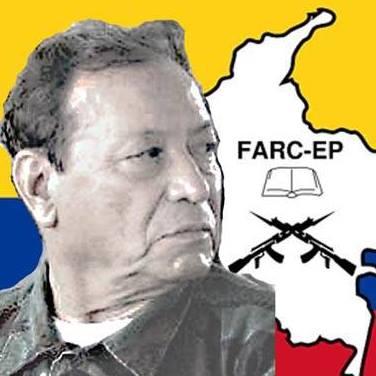 Dalla parte delle FARC e di tutti i movimenti rivoluzionari armati sudamericani