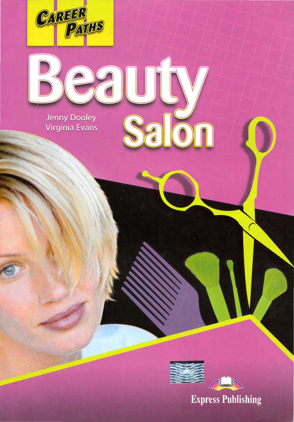 Hair Design And Beauty Hours