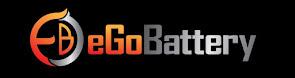 http://www.egobattery.co.uk/