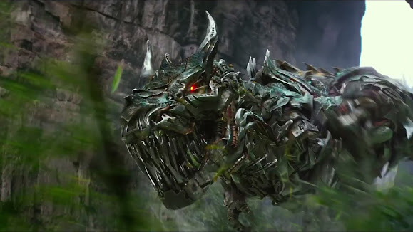 grimlock transformers 4 age of extinction movie 2014 hd wallpaper