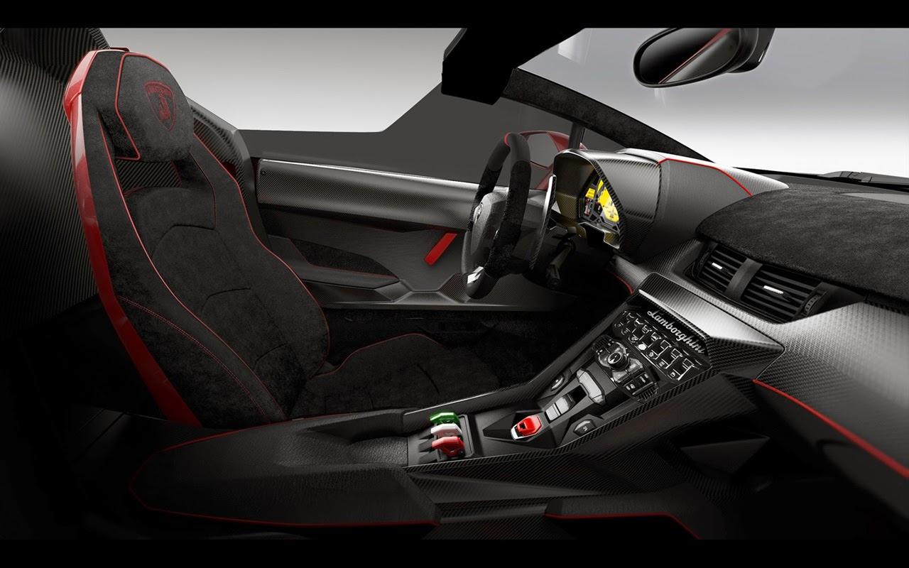 2014 Lamborghini Venen...