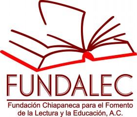 Fundación Chiapaneca para el Fomento de la Lectura y la Educación A.C.