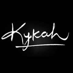 @kykahdoces