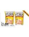 Promo Member Alfamart Minimarket Lokal Terbaik Indonesia 7 (FILMA Minyak Goreng Pouch 2L)