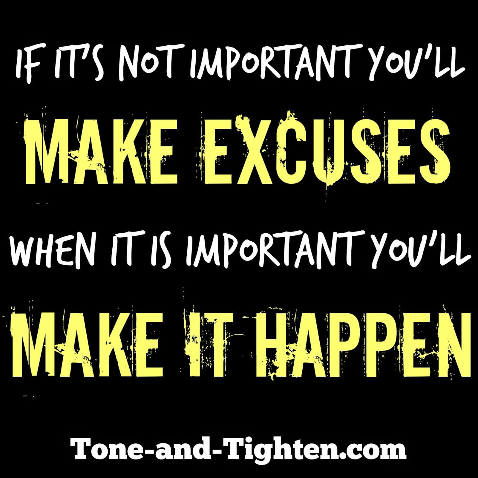 Saturday Fitness Quotes Saturday Fitness Motivation
