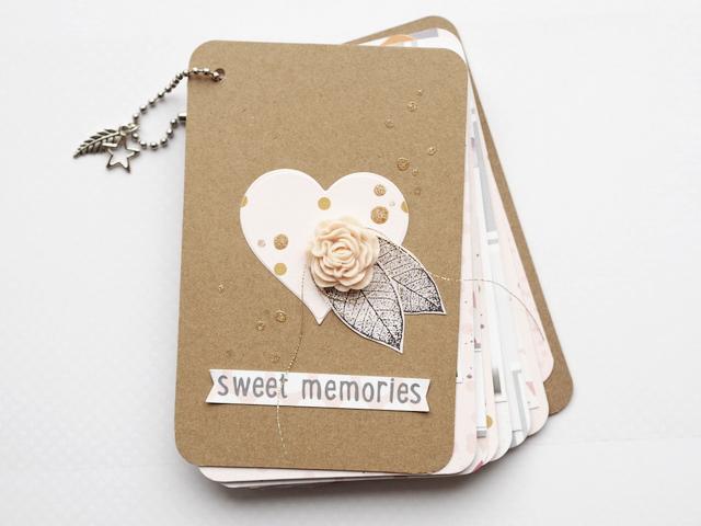 http://skok-w-bok.blogspot.com/2014/11/sweet-memories.html