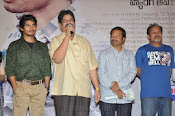 Hang up Movie Audio launch photos-thumbnail-7