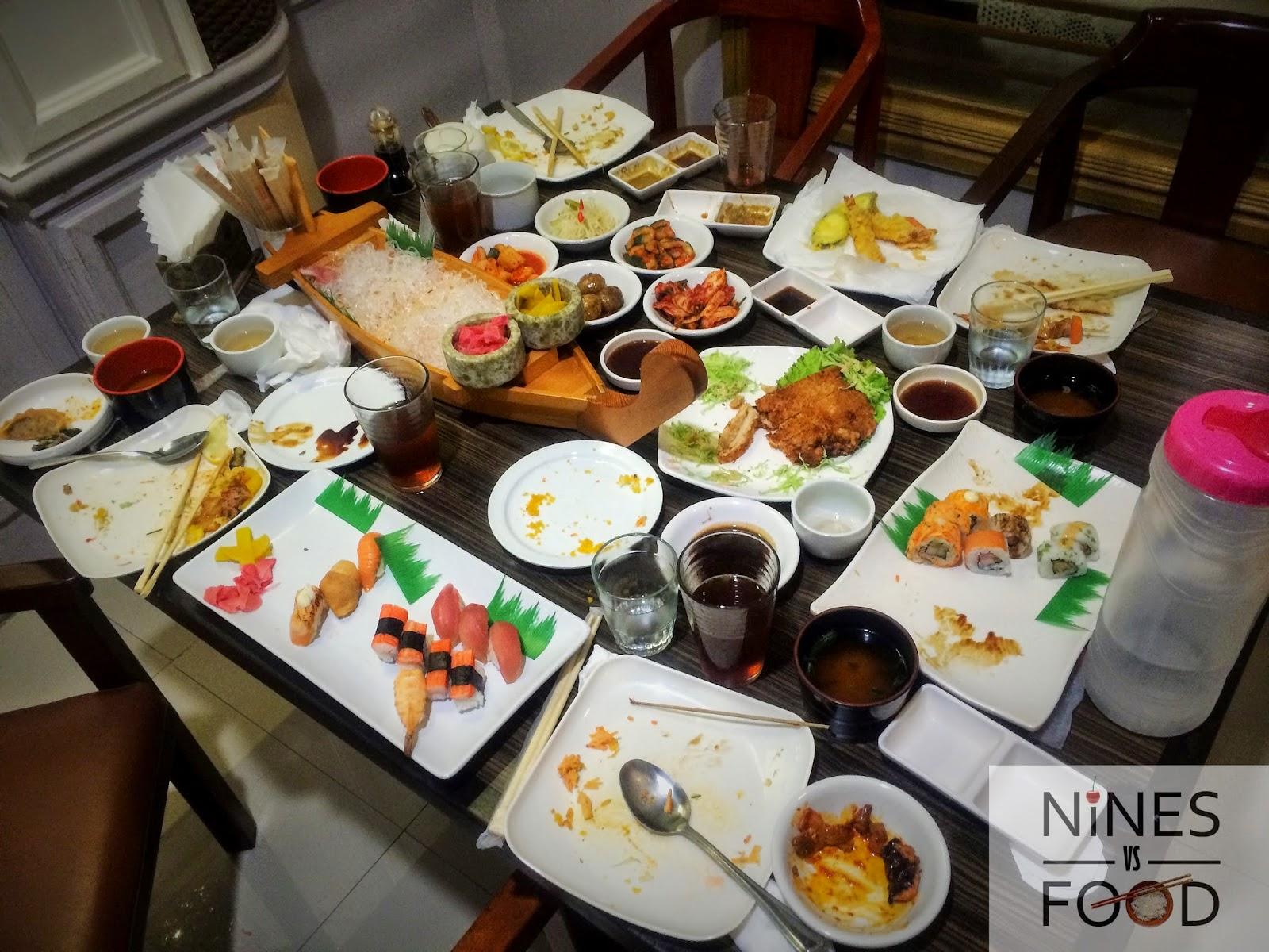 Nines vs. Food - Genji M Kalayaan Makati-19.jpg