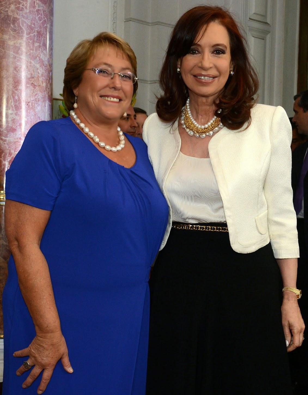 http://4.bp.blogspot.com/-zWoJh4oJOy0/Ux53FhJRGoI/AAAAAAAAjH4/JyZ8mpJBGew/s1450/La+presidenta+Cristina+Fern%C3%A1ndez+de+Kirchner+mantuvo+una+audiencia+con+la+presidente+electa+de+Chile,+Michelle+Bachelet+Jeria,+quien+ma%C3%B1ana+asume+formalmente+por+segunda+vez+la+presidencia+de+ese+pa%C3%ADs-2-.jpg