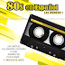 VA - 80s en Español - Las Número 1 [2015][MEGA]