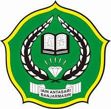 IAIN ANTASARI, Banjarmasin