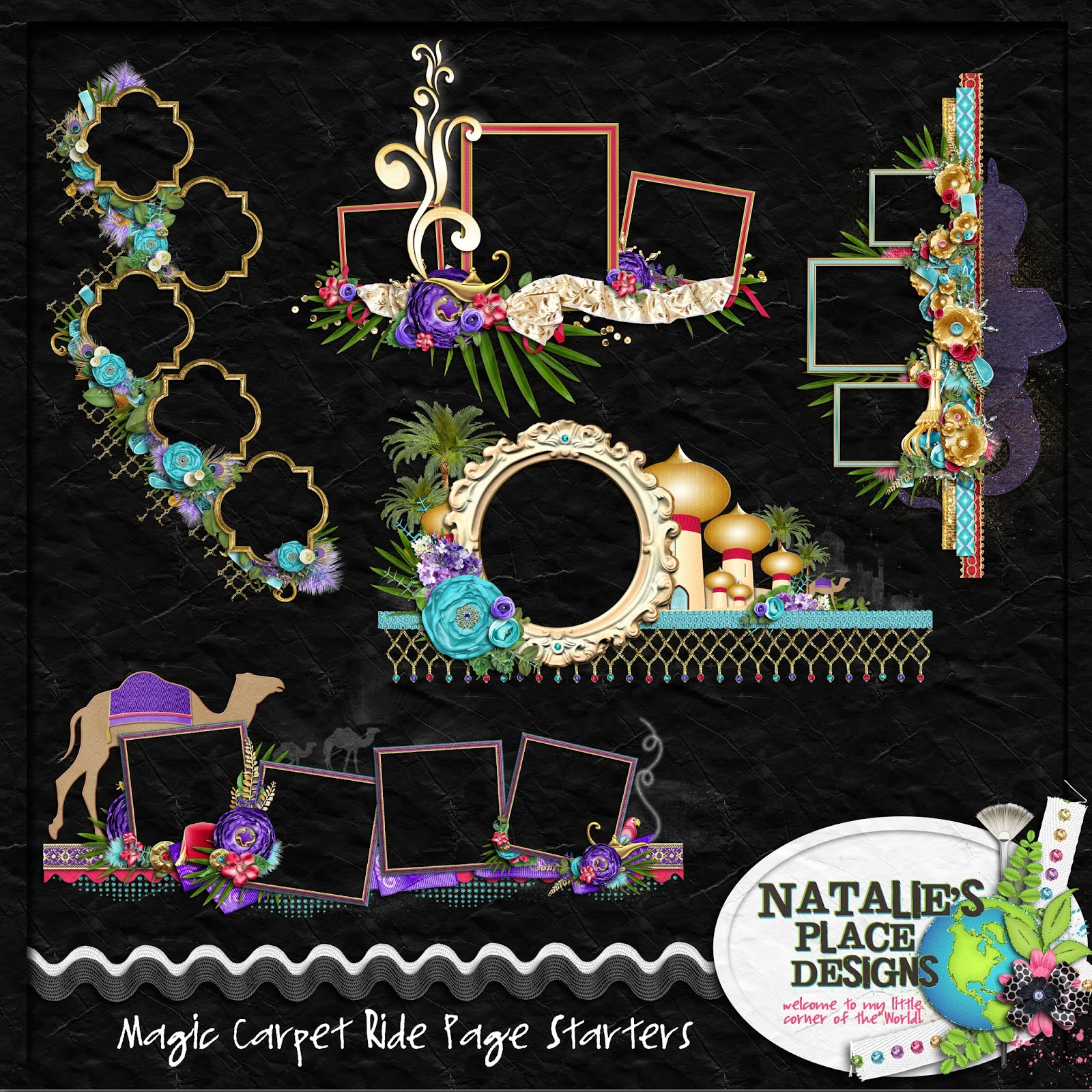 http://www.nataliesplacedesigns.com/store/p480/Magic_Carpet_Ride_Page_Starters.html