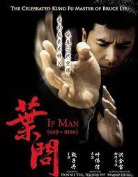 Ip Man 1 Tek Parça izle Türçe