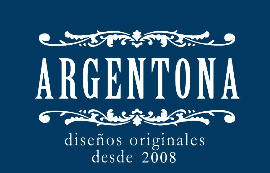 Argentona Diseños Originales