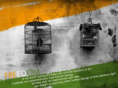 Freedom - Free HD Wallpapers