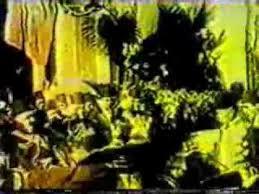 الفيلم الوثائقي الملك فاروق (وثائقى مدبلج )