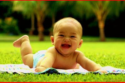 Image Result For Manfaat Sinar Matahari Untuk Bayi Baru Lahir