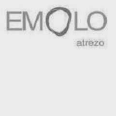 Emolo Atrezo
