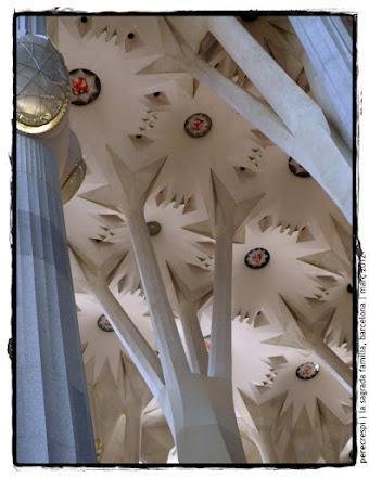 Descobrir la Sagrada Família