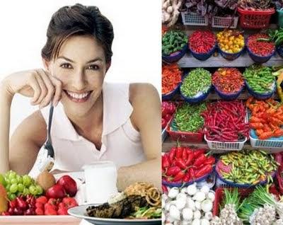 dieta para aumentar masa muscular mujeres delgadas