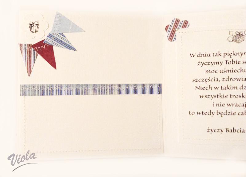 kartka urodzinowa dla 3 letniego chłopca