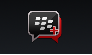 Download BBm Plus for Android Free