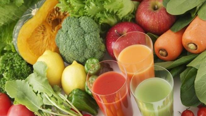 Tips Agar Tidak Gemuk Saat Lebaran, Cocok Bagi Program Diet Alami