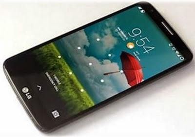 spesifikasi Android LG G3 Mini