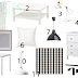 IKEA Basic's Round Up