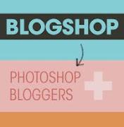 blogshop