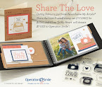 Share the Love ~~ $17.95