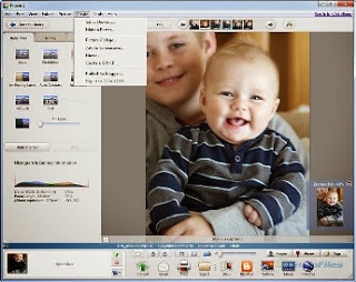 Download Picasa 3.9 Build 137.69 Full Version
