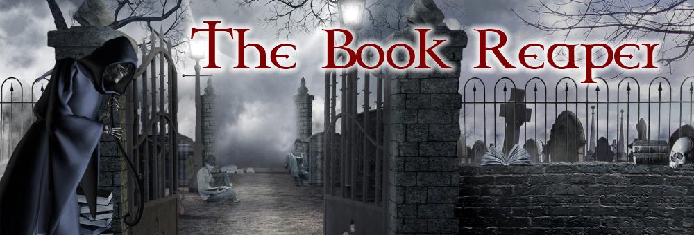 The Book Reaper