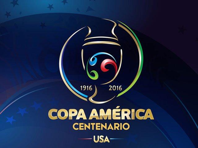 Estados Unidos podría quedarse sin Copa América Centenario