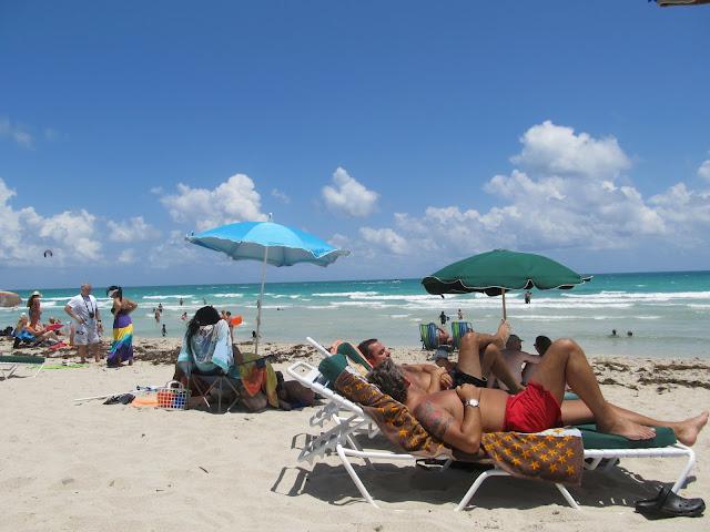 miami beach,miami,beach scenery