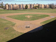 Cheviot, Ohio1937 Baseball Field