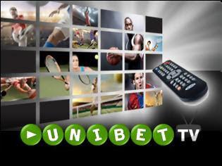 PARAS JA ILMAINEN URHEILUKANAVA | Unibet TV
