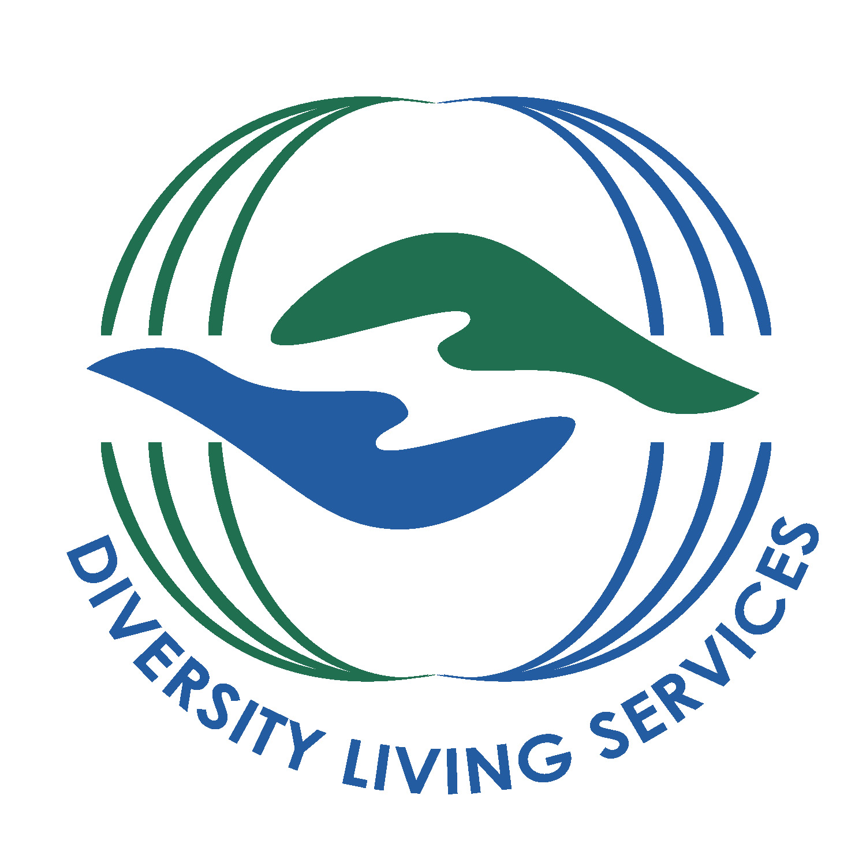 Diversity Living Services