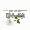 CJ Creations
