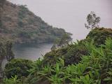 Gasundwe on Lake Kivu