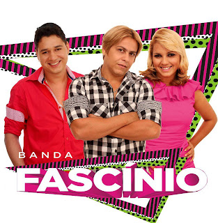BANDA FASCINIO   MANARI-PE   27.05.2012