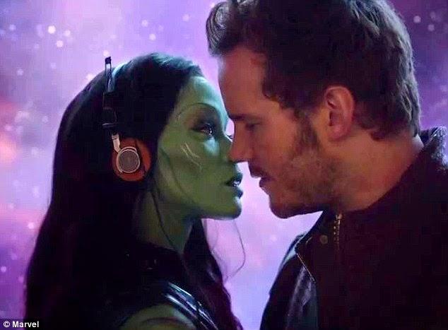 Etc.. Marvel Guardiões Da Galáxia Filme Estatuetas trações De Ventilador De Teto star-lord