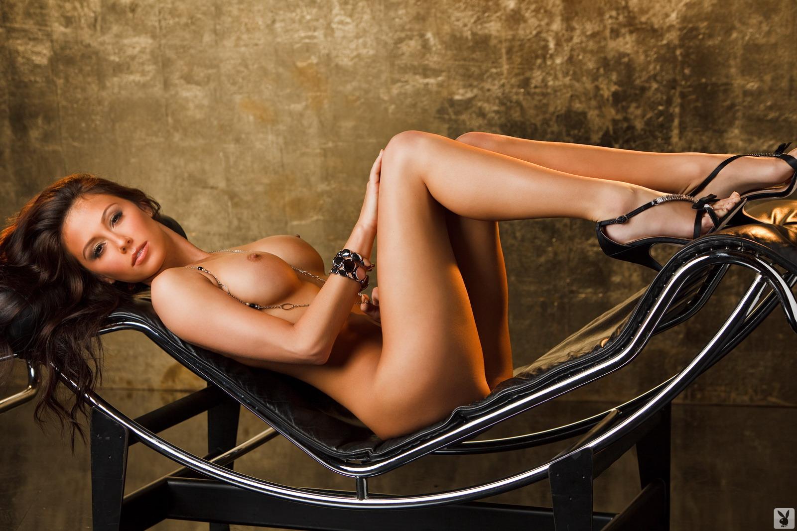 Эро длинноногая фото, Длинноногие девушки горячие порно фото порева ебли 2 фотография