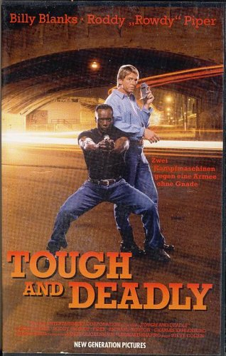 tough+and+deadly3.jpg