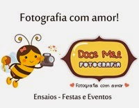 https://www.facebook.com/pages/Doce-Mel-Fotografia/1417097088524649