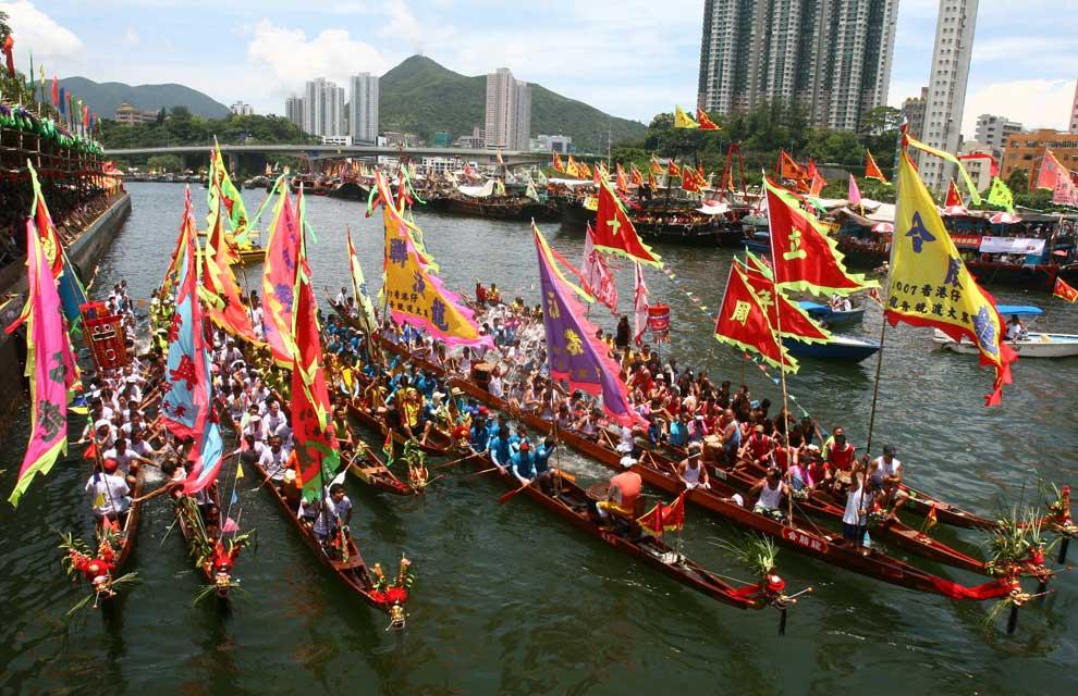http://4.bp.blogspot.com/-zXA0j0w9U0M/T-ZbfQjxhzI/AAAAAAAACsU/OOKQrW2G1fU/s1600/dragon+boat+festival+in+Hong+Kong.jpg