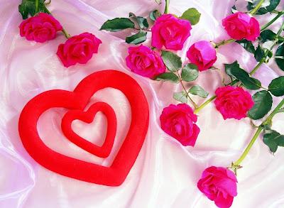Imágenes de Amor para el Día de San Valentin