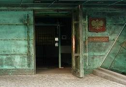 OSN Izby Cywilnej