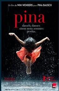 Ver Pina Online Gratis (2011)